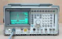 8921A HP8921A綜合測試儀 N5182A