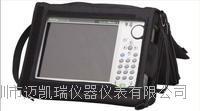S331E天饋線分析儀 anritsu S331E維修 N5182A