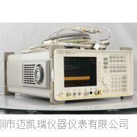 8561EC頻譜分析儀 agilent 8561EC報價 N5182A