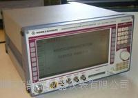 CMS50綜合測試儀 羅德與施瓦茨CMS50維修 N5182A