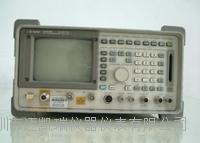 8920B HP8920B 回收8920B無線電綜合測試儀 N5182A