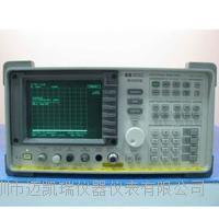 8563E 租賃8563E頻譜分析儀 現貨特價8563E N5182A