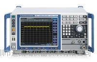 二手FSQ3頻譜分析儀 N5182A
