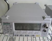 MT8852A安立藍牙測試儀 N5182A