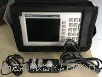 S331B S331D 二手安立天饋線分析儀 N5182A