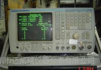 2955B 2948B二手綜合測試儀 N5182A