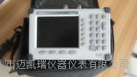 anritsu 二手S332D天饋線分析儀 N5182A