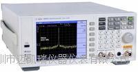 二手N9320A頻譜儀 N5182A