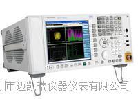 N9000A頻譜分析儀現貨N9000A N5182A