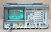 8921A 二手惠普8921A綜合測試儀 N5182A