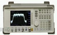 8565EC頻譜分析儀二手8565EC價格 N5182A