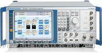 租賃SMU200A信號發生器 N5182A