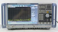 ZNB8網絡分析儀二手ZNB8 4端口 N5182A