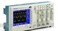 TDS2022B現貨TDS2022C N5182A