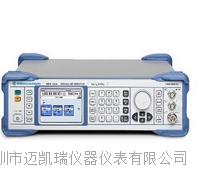 SMB100A信號源R&S SMB100A N5182A