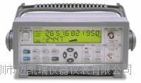53151A頻率計53147A功率計 N5182B