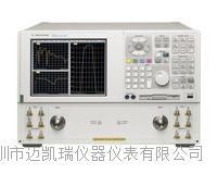 N5230A網絡分析儀N5230C 20G 4端口 N5182B