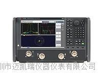 N5227B網絡分析儀keysightN5227B N5182A