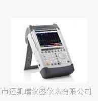ZVH8頻譜分析儀二手FSH8現貨 N5182A