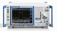 FSL18 FSH18頻譜分析儀8563E N5182A