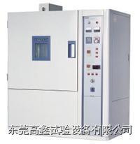 换气式老化试验机 GX-3010-B