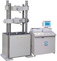 液压万能材料试验机 GX-8010