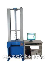 电脑系统拉力试验机 GX-8008(非伺服控制)