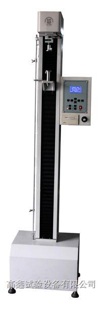 抗拉强度试验机 GX-8003(经济型)