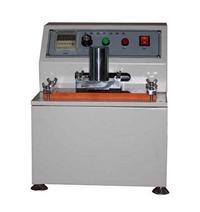 油墨耐摩擦脱色试验机 GX-6021-B