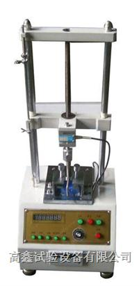 电线抗拉试验机 GX-8005-B