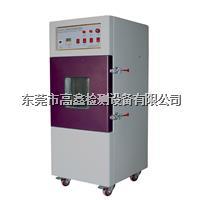 电池低气压试验机 GX-3020-Z