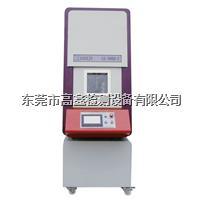 电池挤压针刺一体试验机 GX-5067-A