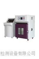 温控型电池短路试验机 GX-6055-B