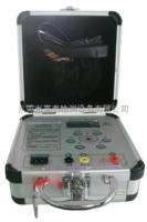 GX-7003东莞高鑫安全帽抗静电测试仪 GX-7003