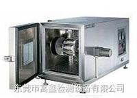 高鑫直销水蒸气透湿性试验机:GX-5094 :GX-5094