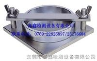 纸制品综合测试仪器之吸水度测试皿GX-6038 GX-6038