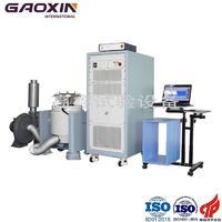 电动振动试验台 GX-600-ZD