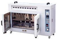 烘箱型胶粘带持粘性试验机 GX-2022
