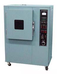水份测定烘箱 GX-6047