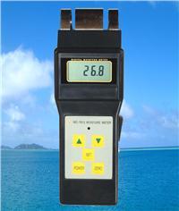 感应式水份仪 GX-6045-A