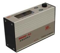 光泽度仪 GX-6070
