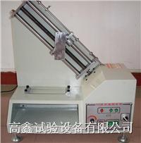 90度剥离强度试验机 GX-4013