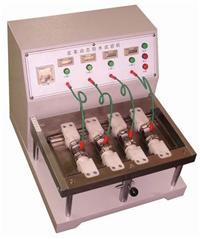 BALLY皮革动态防水试验机 GX-5051