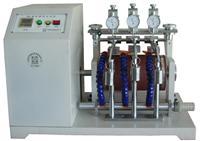NBS橡胶磨耗试验机 GX-5013