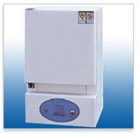 高温灰化试验箱 GX-3030-C
