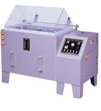盐雾试验箱 GX-3040-C