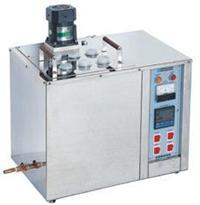 耐油性试验槽|恒温油槽 GX-4019