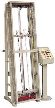 听筒线伸缩疲劳试验机 GX-4026