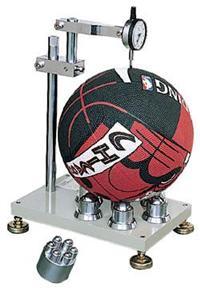 球类真圆度量测机 GX-4515