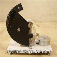 撕裂强度试验机 GX-6041